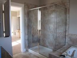 fogged glass door baywood glass services nanaimo glass repair and replacement
