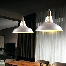 Edison Pendant Lights Pendant Lighting Edison Ricardoigea