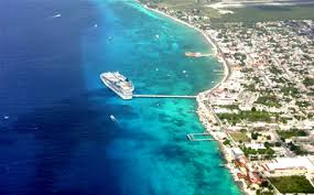 caribbean cruise line cruise law news royal caribbean passenger alleges gang rape in cozumel cruise law news