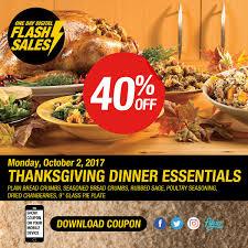 what is open on thanksgiving day bulk barn bulkbarn twitter
