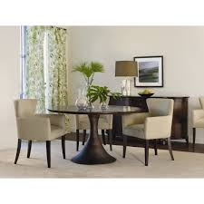 dining room lowes rugs with dark wood dining table by brownstone