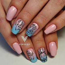 87 best nails images on pinterest enamels hairstyles and make up