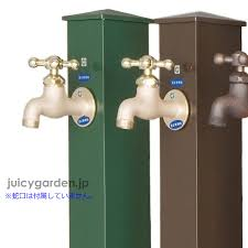 Exterior Water Faucet Sotoyashop Ex Rakuten Global Market More Than Ever Now 30 Cm