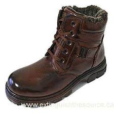s shearling boots canada b3700sa s winter boots cold weather comfort ankle warm fur