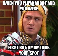 Meme Kahoot Quiz - 13 best kahoot images on pinterest funny stuff ha ha and hilarious