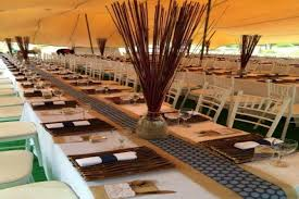 traditional decor south african traditional wedding decor 2855 traditional wedding