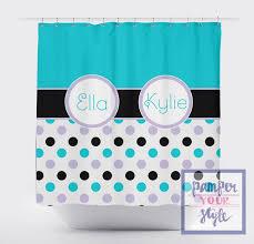 best 25 kids shower curtains ideas on pinterest kids bathroom
