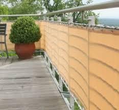 balkon abdeckung gartenzaun sichtschutz zaun bei hornbach kaufen