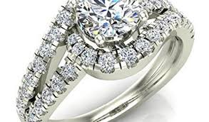 best women rings images Best diamond rings for women 2018 top 15 reviews jpg