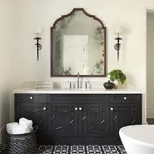 bathroom cabinet ideas 1364 best bathroom ideas images on bathroom ideas