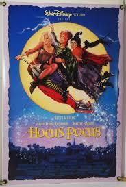 Rickys Halloween Locations Brooklyn by Best 25 Hocus Pocus Trailer Ideas On Pinterest Watch Hocus