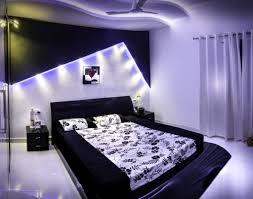 schlafzimmer wnde farblich gestalten braun schlafzimmer wände farblich gestalten braun charmant auf moderne