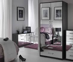 Black Mirrored Bedroom Furniture White Furniture Of Master Bed - Big lots black bedroom furniture
