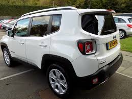 sand jeep for sale used jeep renegade for sale kent