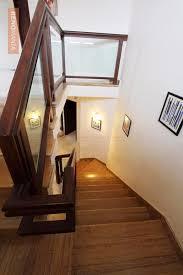 kerala home design staircase 12 500 beautiful staircase design photos in india