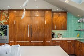Vintage Kitchen Cabinet Doors Gorgeous 40 Kitchen Wall Cabinet Doors Decorating Design Of Best