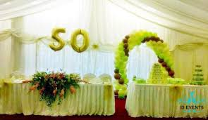 80th Birthday Party Decorations Birthday Party Balloons Decorations Id Events London