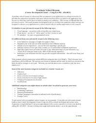 How To Pad A Resume 100 Resume Extracurricular Step 2 Create A Compelling Marketing