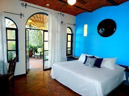 la villa del ensueno guadalajara mexico booking com