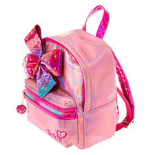 book bags with bows bags s us