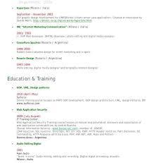 Php Developer Resume Sharepoint Developer Resume Resume Example
