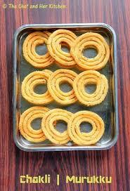mawa peda recipe indian sweets peda recipe and diwali