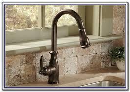 moen brantford brantford 2handle deckmount roman tub faucet trim