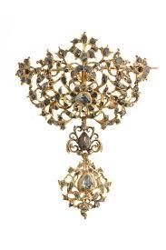 verlobungsringe nã rnberg die besten 25 perlen diamant ideen auf david yurman