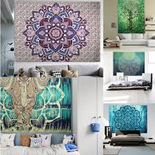 Yoga Home Decor by Online Buy Wholesale Lotus Yoga Mat From China Lotus Yoga Mat