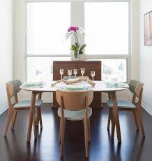 home decorator toronto elegant living spaces