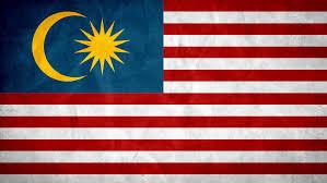 Flag By Malaysia Grunge Flag By Syndikata Np On Deviantart