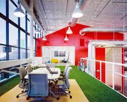 Google Office Dublin Love Ur Life U0026 Ur World Google Office Interiors Google Office