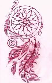 60 dreamcatcher tattoo designs for women dreamcatcher tattoo