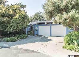 east bay eichler homes east bay eichlers for sale
