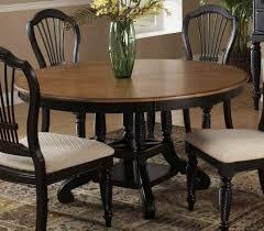 furniture kitchen table set dinning dining sets furniture dining room bench sets wooden