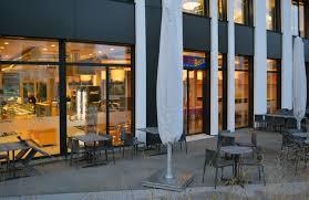 design gartenh user creabeck restaurant in rotkreuz page d accueil bosg