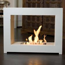 Fireplace Ideas Modern Best 25 Portable Fireplace Ideas On Pinterest Ethanol Fireplace