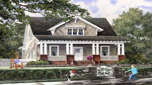 collection small craftsman bungalow house plans photos best
