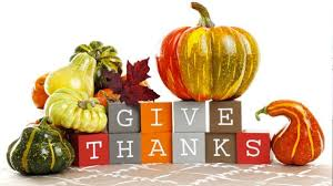 5 things you didn t about thanksgiving advocate