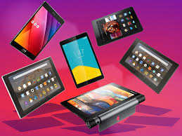 the best cheap tablets of 2016 reviewed stuff