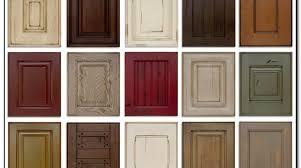 kitchen cabinets colors ideas kitchen cabinet colors ideas diy design home reviews djenne