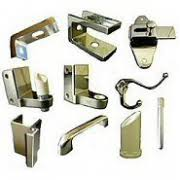 Bathroom Stall Door Hinges Toilet Partition Hardware And Parts