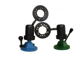 pump dismantling wise pump dismantling wise exporter
