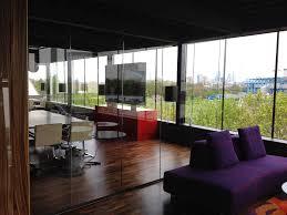 frameless glass stacking doors sunseeker doors news u0026 views
