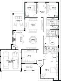 100 floor plans with inlaw apartment get 20 castle house
