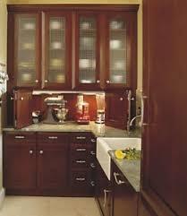counter space small kitchen storage ideas counter space small kitchen storage ideas home design ideas