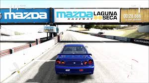 nissan skyline over the years forza motorsport the history through the years