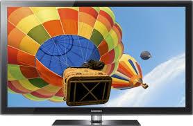 best plasma tv deals black friday samsung hdtv news es9000 and other models hdtv zoom