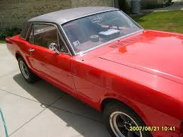 Can I Spray Paint My Car - boces painting my moms car page 2 rennlist porsche