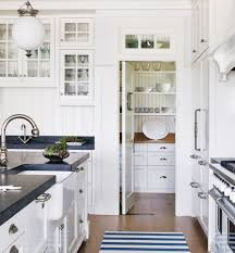 28 moths in kitchen cabinets getting rid of kitchen moths